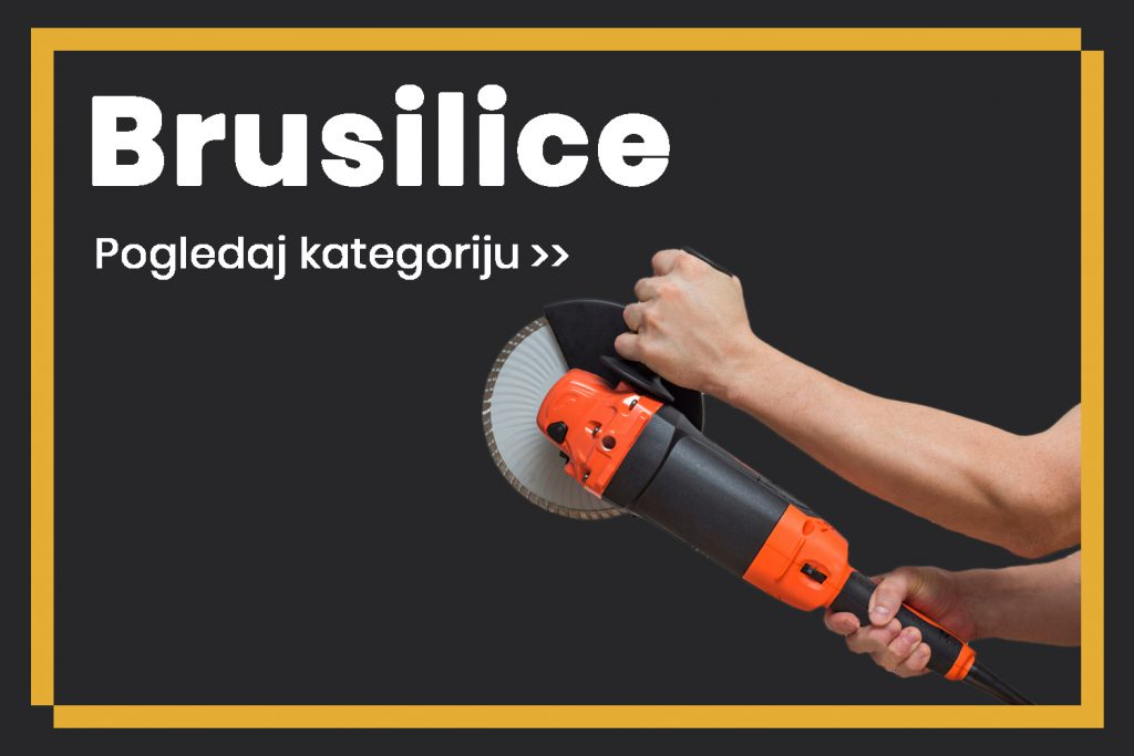 Brusilice Novi Sad