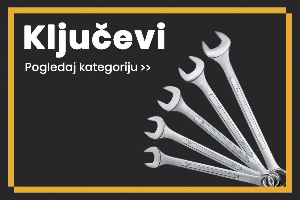 Ključevi Novi Sad