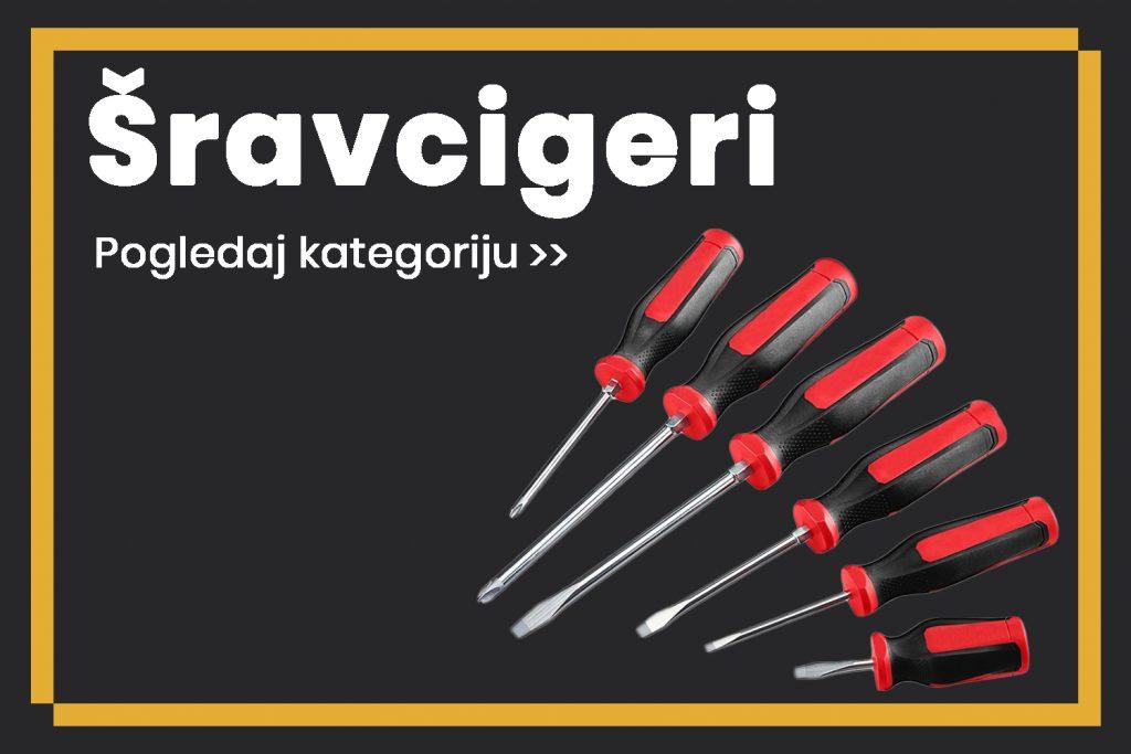 Šravcigeri Novi Sad