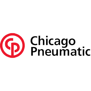 chicago-pneumatic